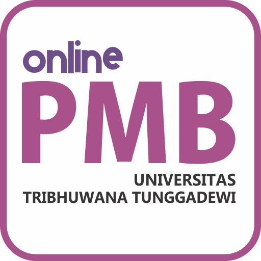 PMB UNITRI